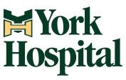 YorkHospitalLogo