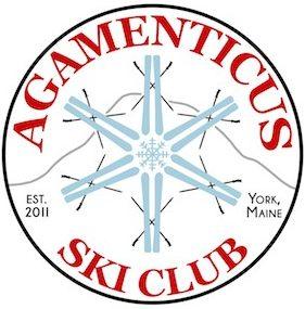 Agamenticus Ski Club